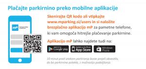 mP-Bled-Navodila-Spletna-stran-aplikacija
