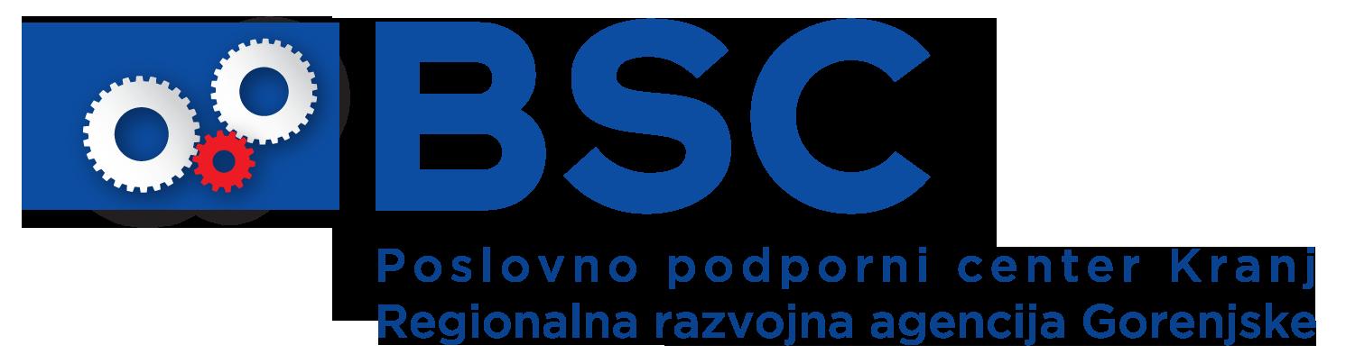 bsc_logo_slo