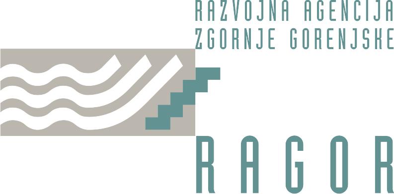 ragor-logo