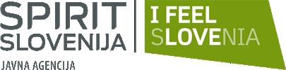 logo-spirit-slovenija