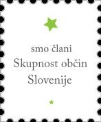 znamka_5